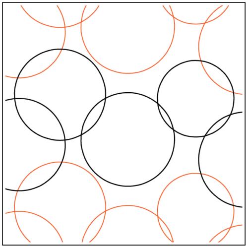 apricot-moons-bubbles